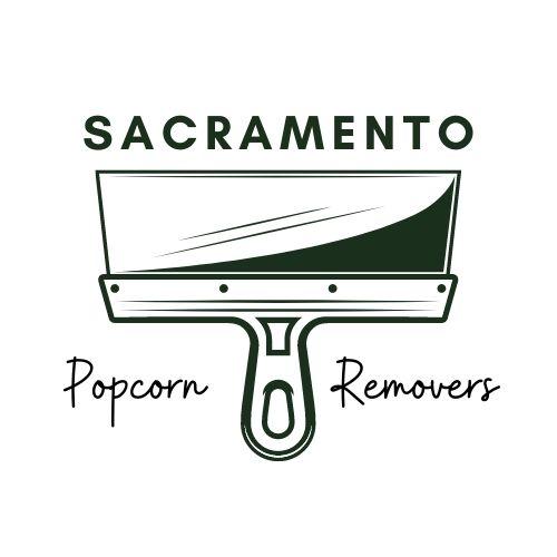 Sacramento-Popcorn-Removers.jpg